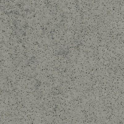 Kstone Grey Gloss