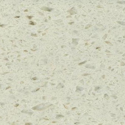 Technistone Translucent Ice
