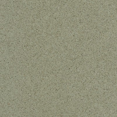 Technistone Gobi Grey