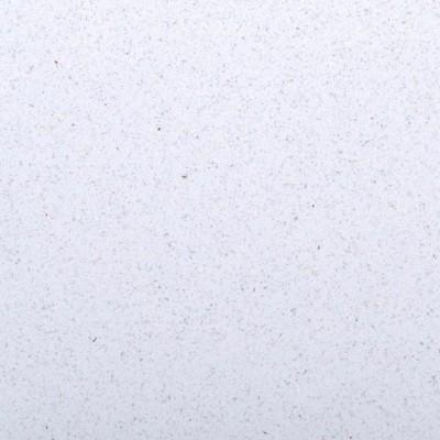 Technistone Brilliant White