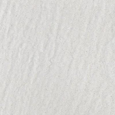 Technistone Slate Elegance Cream