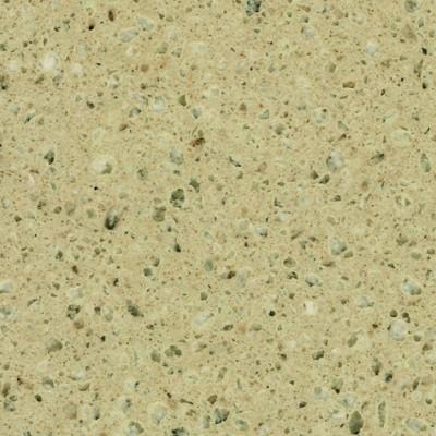 Technistone Granite Sonora