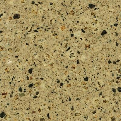 Technistone Granite Taurus Gold