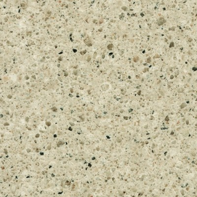 Technistone Granite Karpat Arizona