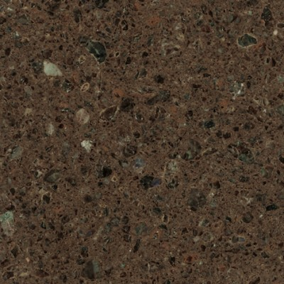 Technistone Granite Taurus Brown Pearl