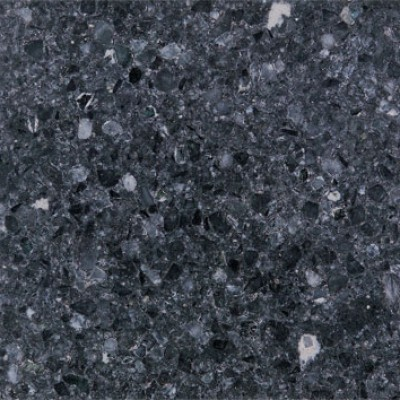 Technistone Granite Taurus