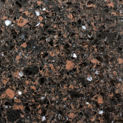 Still-Stone Red Granite