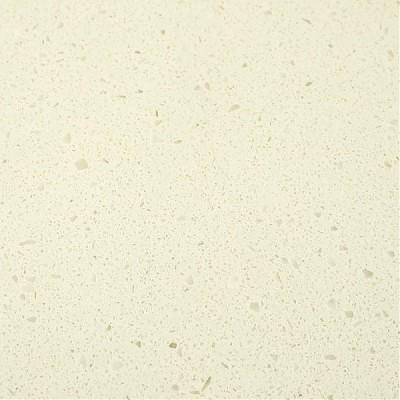 Still-Stone Cream Quartz