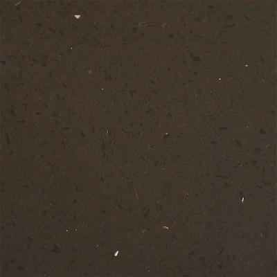 Still-Stone Brown Quartz