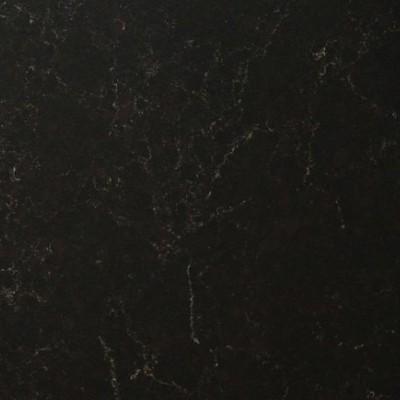 Still-Stone Rhodesia Black
