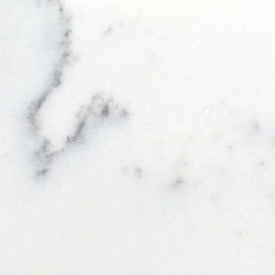 Still-Stone Carrara Extra