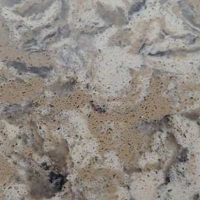 Still-Stone Choco&Latte