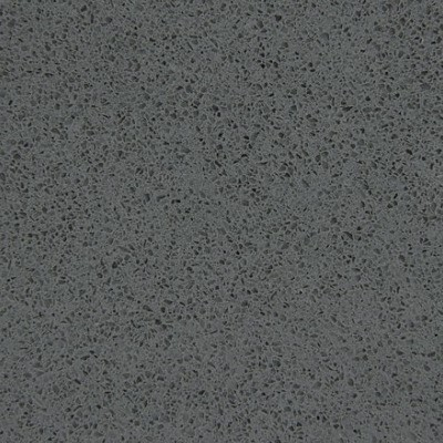 Still-Stone Grafite Crystal