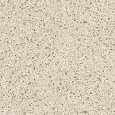Caesarstone Almond Rocca 9241