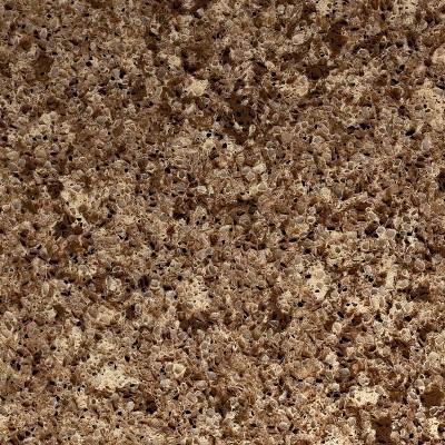 Caesarstone Chocolate Truffle 6350
