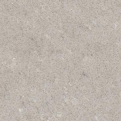 Caesarstone Clamshell 4130
