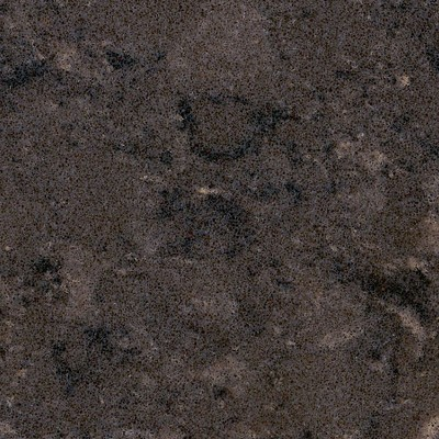 Caesarstone Cocoa Fudge 4260
