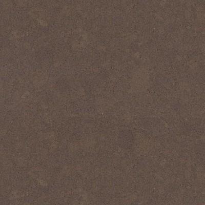 Caesarstone Mink 4350
