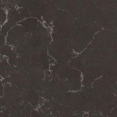 Caesarstone Piatra Grey 5003
