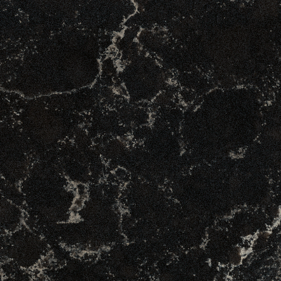 Caesarstone Vanilla Noir 5100