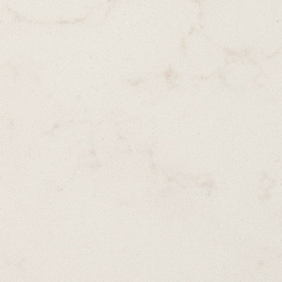 Caesarstone Frosty Carrina 5141