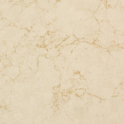 Caesarstone Dreamy Marfil 5220
