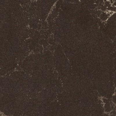 Caesarstone Emperadoro 5380