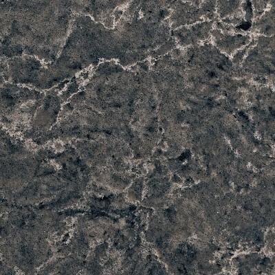 Caesarstone Coastal Grey 6003