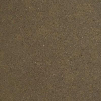 Vicostone Luna Sand