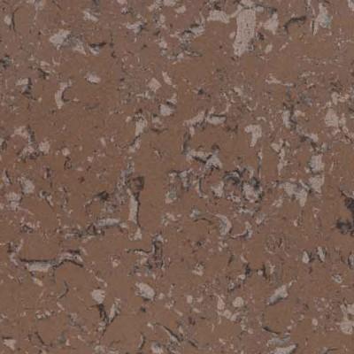 Vicostone Titanium Brown