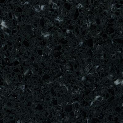 Samsung Radianz Mauna Loa Black