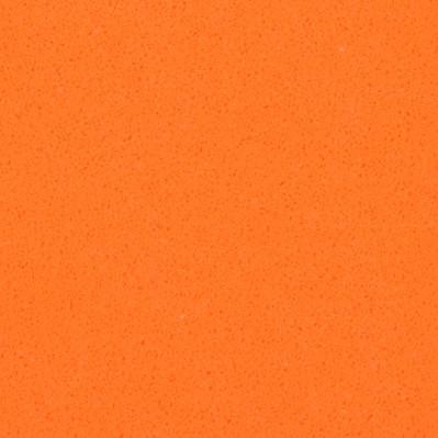 Samsung Radianz Cyprus Orange