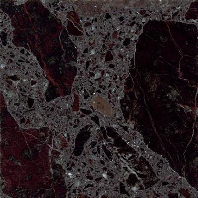 Santa Margherita Agglosimplex Rosso Levanto