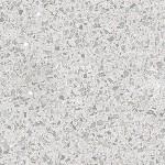 Santa Margherita Bianco Stardust