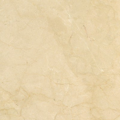 Crema Marfil Antique
