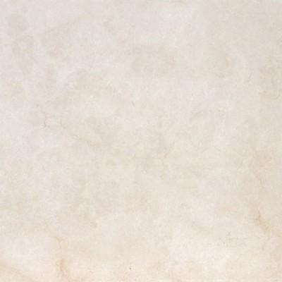 Crema Marfil Premium DeLuxe