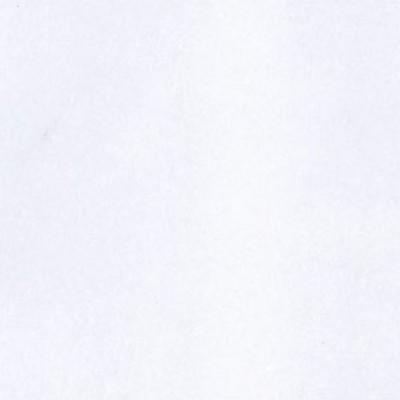 Sedak White
