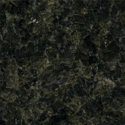 Labrador Green