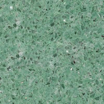 Santa Margherita Pastel Green Stardust