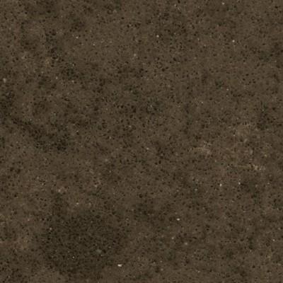 Stone Italiana Kstone Brown Gloss