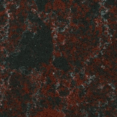Stone Italiana Kstone Purple Gloss