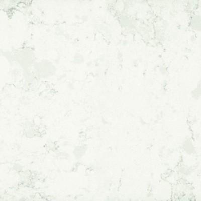 Stone Italiana Kstone Soul Gloss